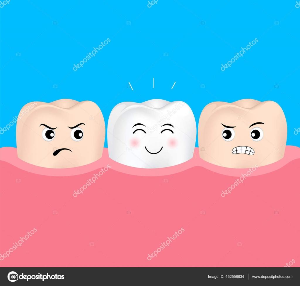 отбеливание зубов перекисью водорода отзывы фото