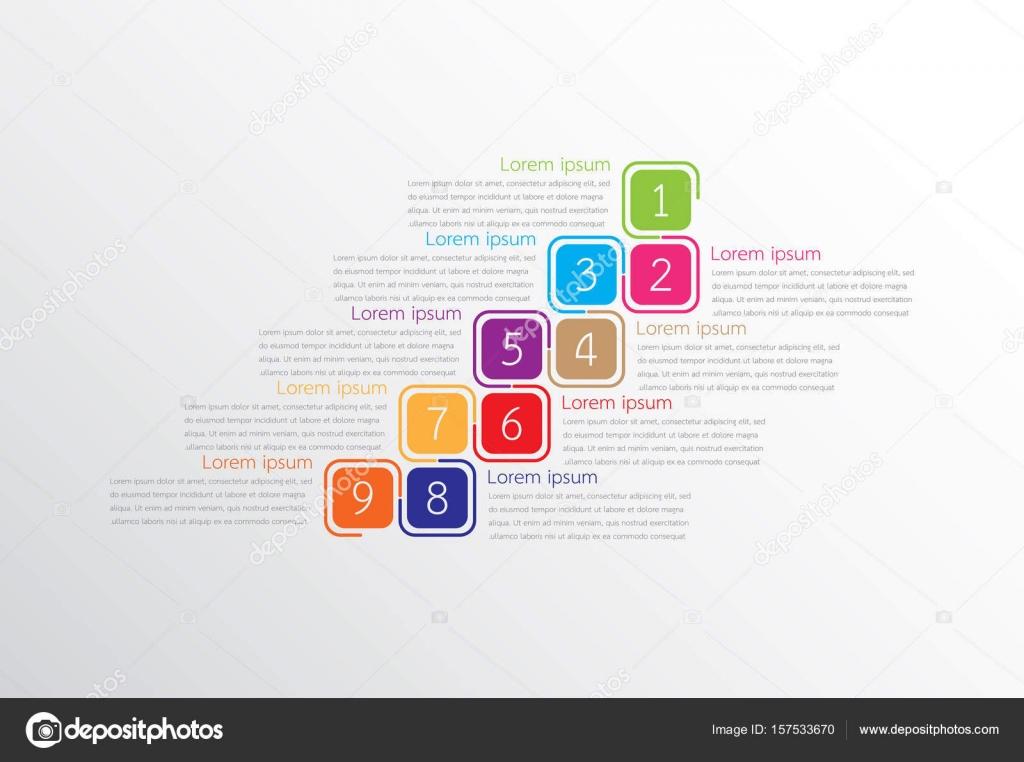 Tolle Vorlagen Themen Bilder - Entry Level Resume Vorlagen Sammlung ...