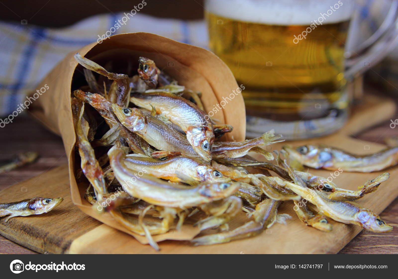 En Desigual Una Papel De Pescado Bolsa be9W2IYEDH