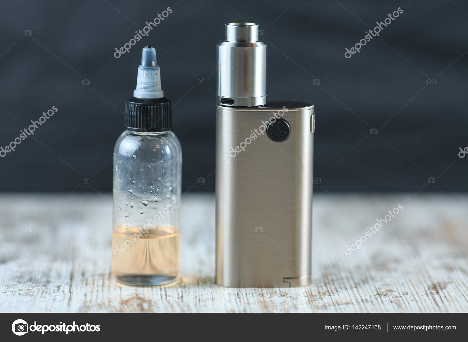 Electronic cigarettes (e-cigarettes) are devices, often resembling  cigarettes, cigars or pipes, designed to deliver nicotine or related  substances to users ...