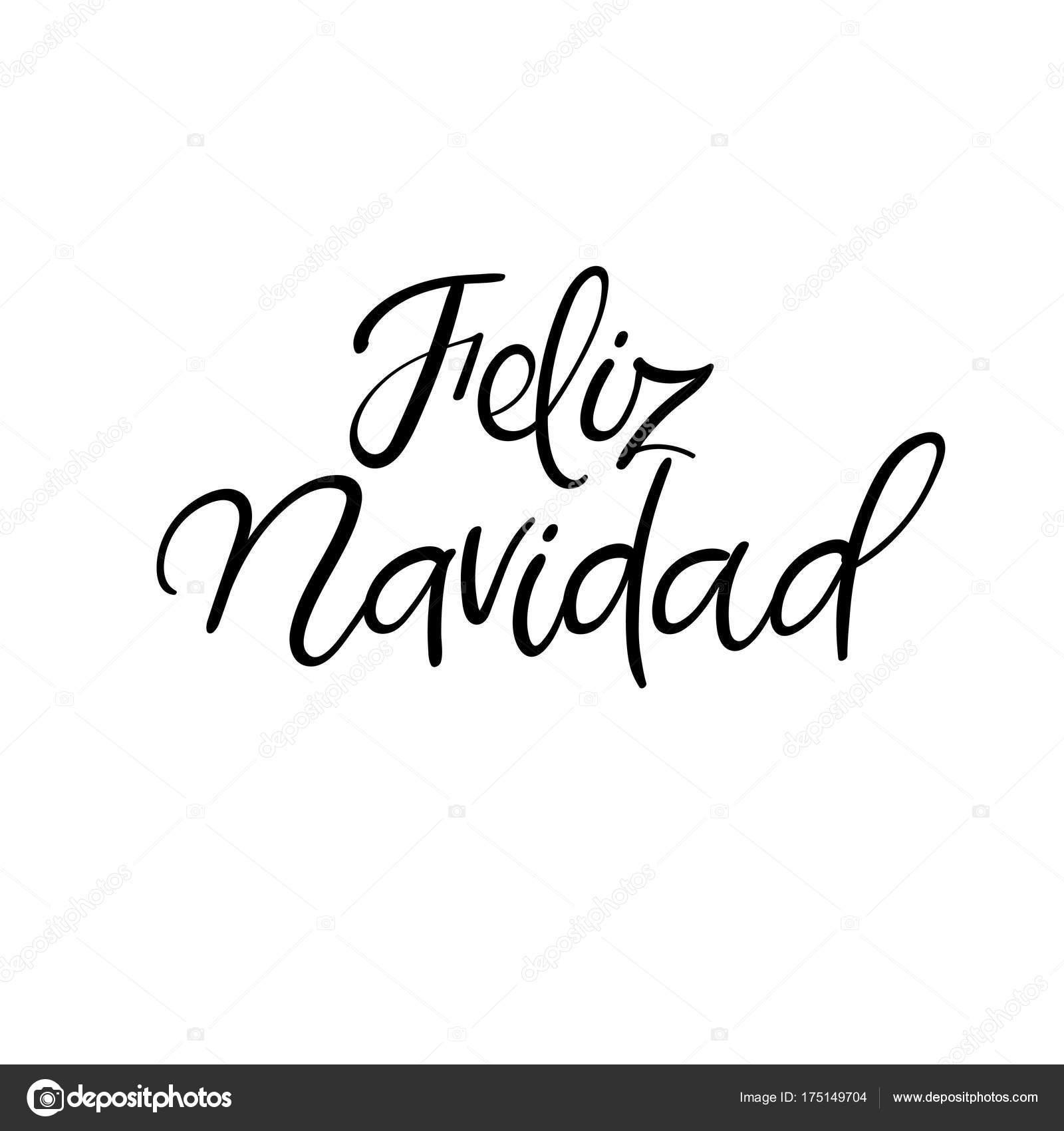 Felicitaciones De Navidad En Castellano.Felicitaciones Navidad Modernas Feliz Navidad En Espanol