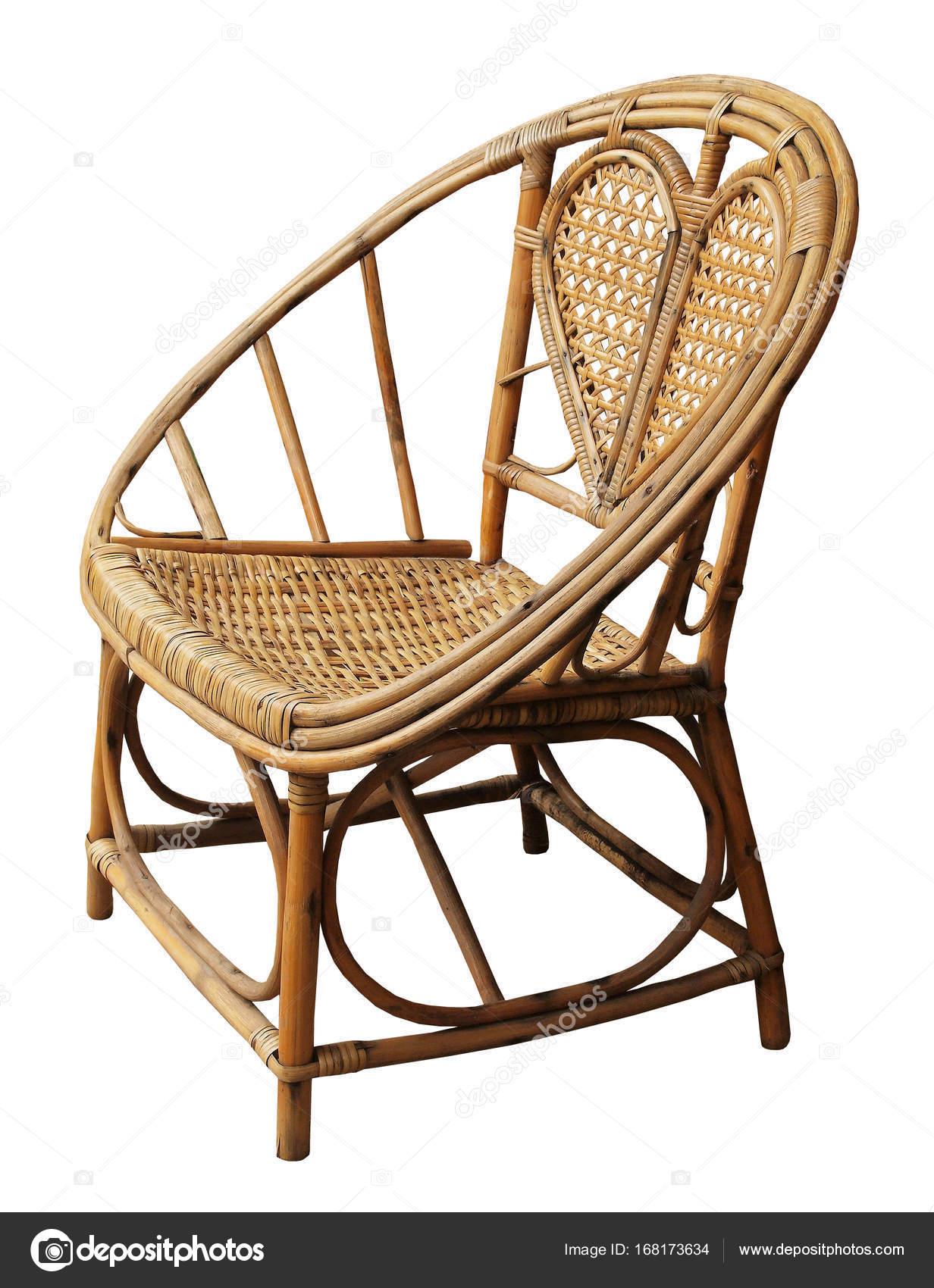 rattan stuhl weiss beautiful rattanstuhl mit armlehne. Black Bedroom Furniture Sets. Home Design Ideas