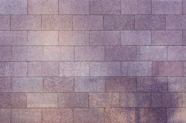 texture marble stone wall background