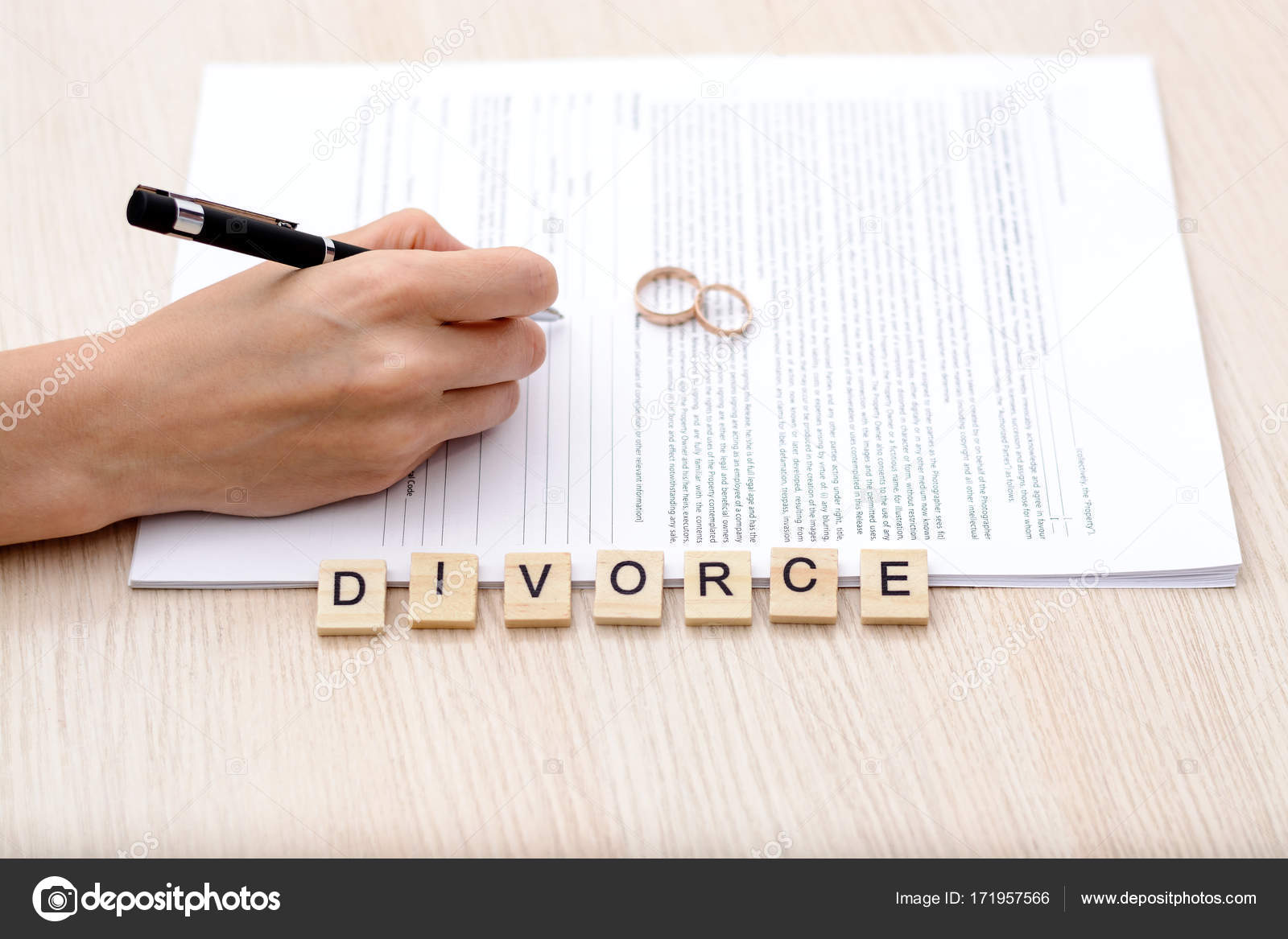 the history and concept of divorce A brief history of divorce  you can see that although this act removed the concept of a matrimonial offence, the old 1937 grounds of cruelty (now termed.
