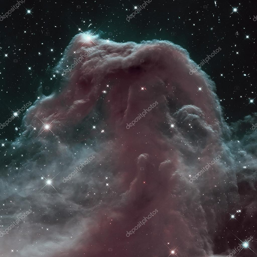horsehead nebula pictures - HD2048×1536