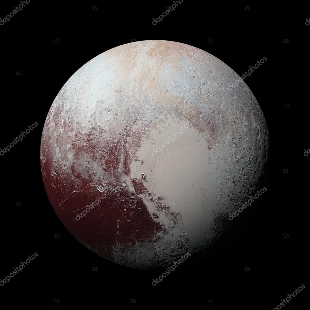 nasa new planet - HD1456×1456