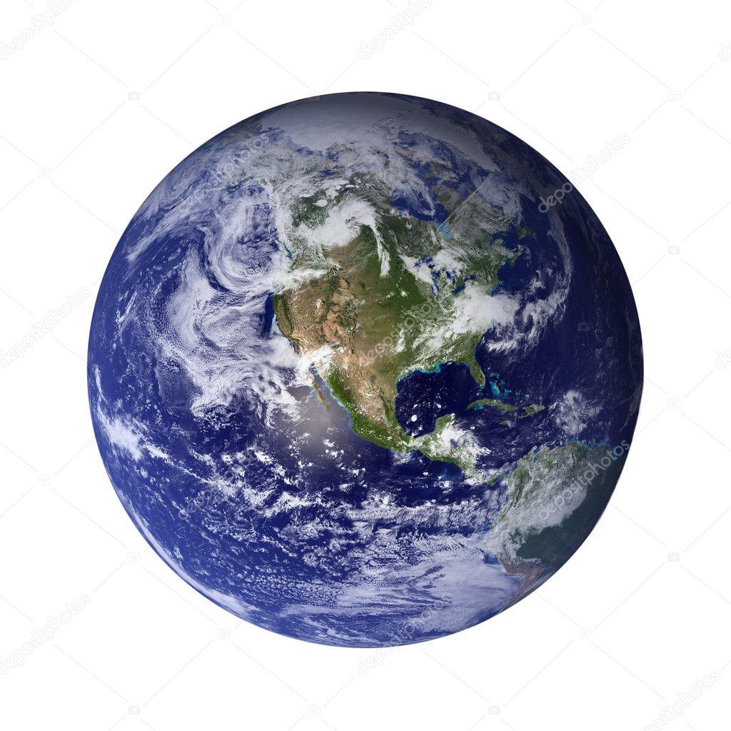 earth going through all the 4 season - HD1920×1200