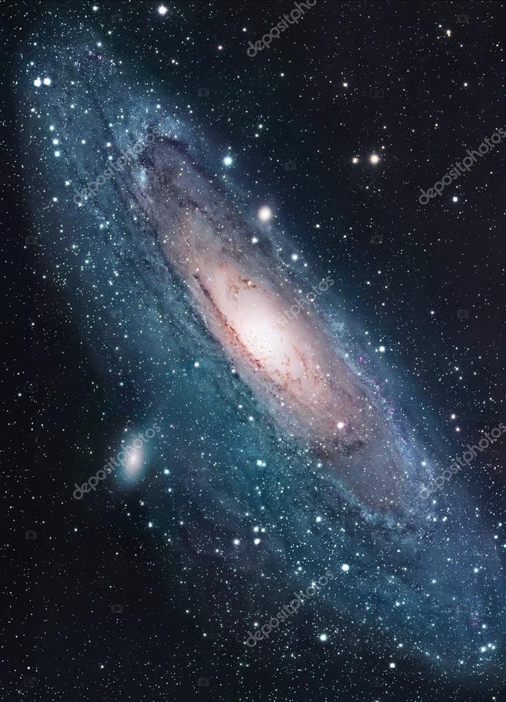 nasa finds blue star - HD1920×2652
