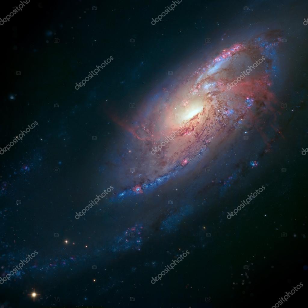 countless galaxies names - HD3000×2538
