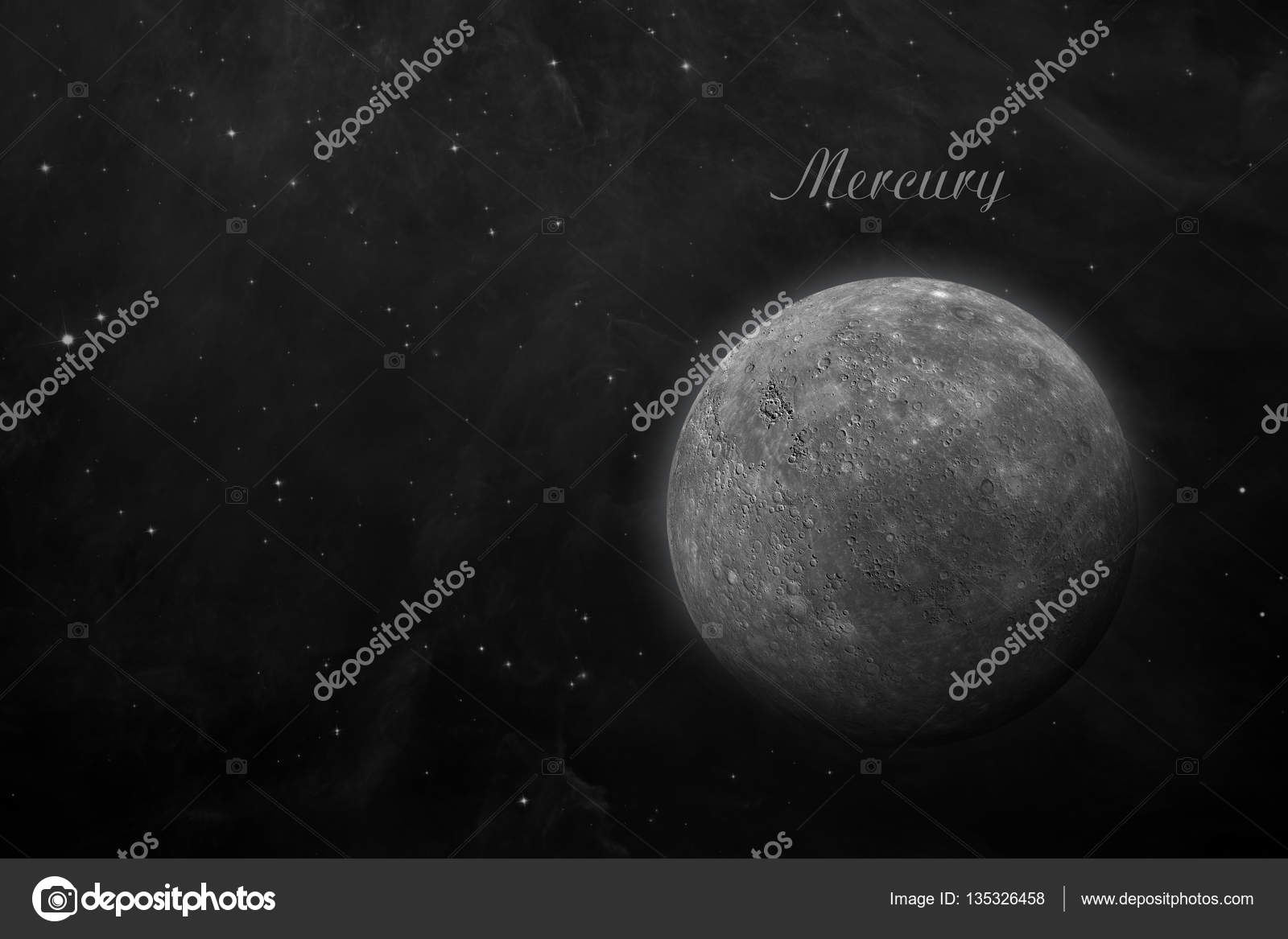 the background information of the planet mercury Download 8,067 mercury stock illustrations,  illustration of planet mercury isolated background  mercury technical data and information on the planet roman.
