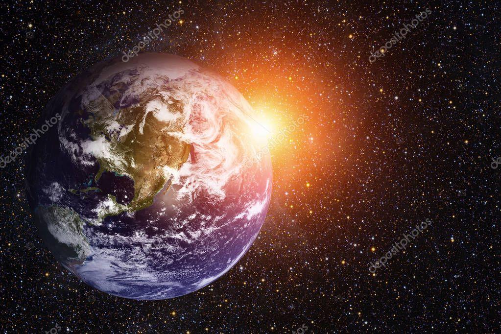 NASA.image