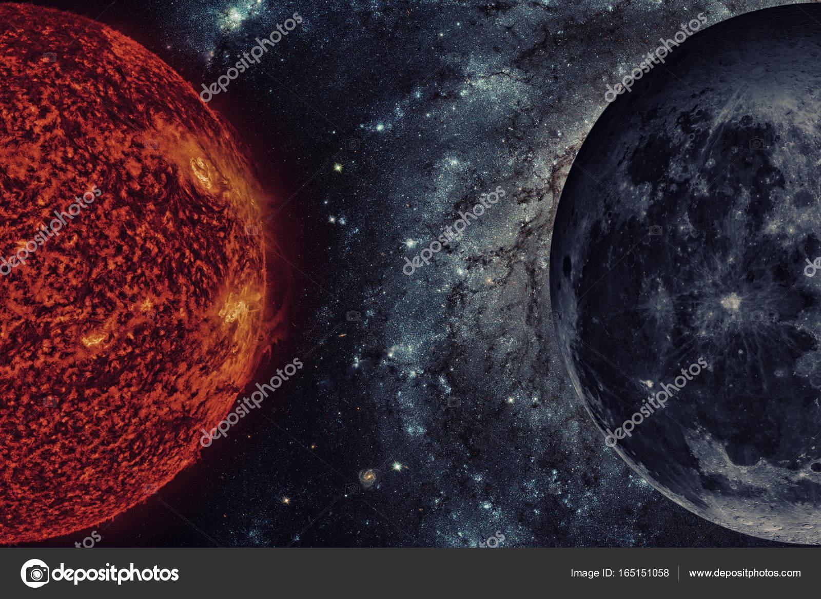 Solar system earths moon the moon is earths only natural solar system earths moon the moon is earths only natural satellite it is one of the largest natural satellites in the solar system publicscrutiny Choice Image