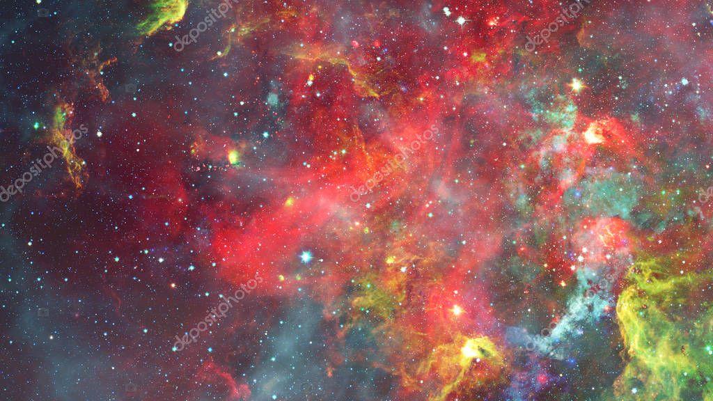 Картинки с надписью 5 д класс на космическом фоне, лет