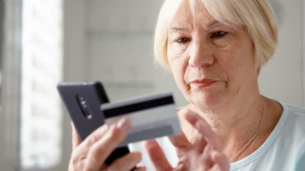 Покупка дома у пожилых санатории и пансионаты анапы для пенсионеров