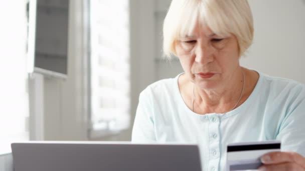 Покупка дома у пожилых уход за лежачими больными в красноярске