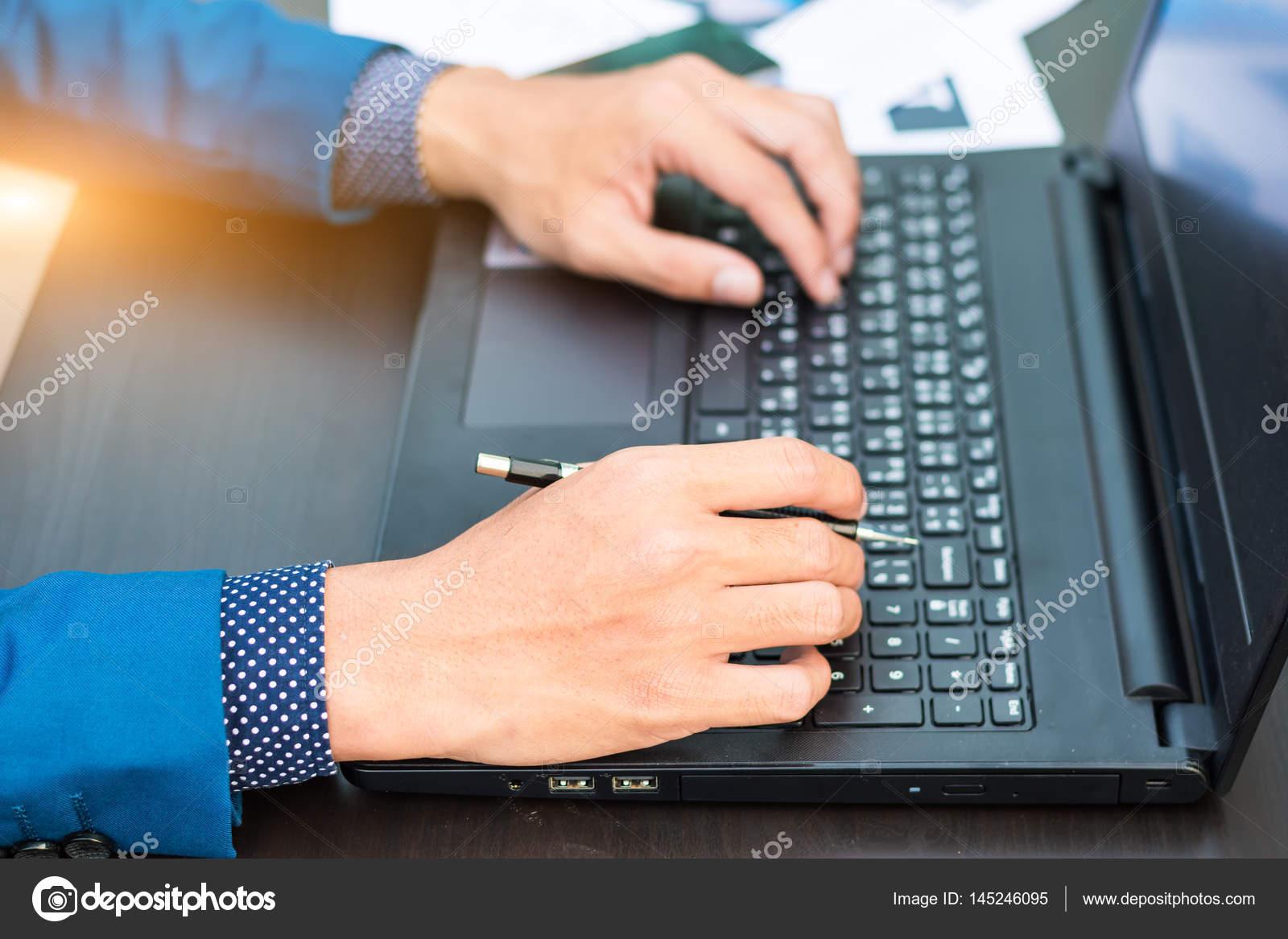 Ноутбук для торговли на форекс торговля на форекс видеокурс