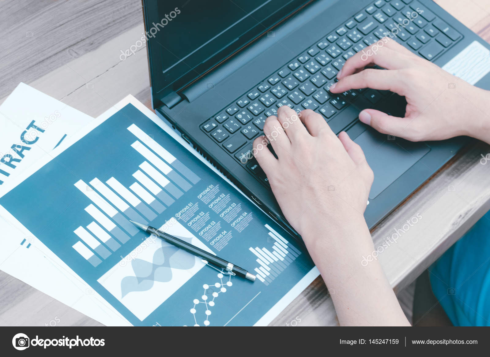 Forex ноутбук лучшие дц форекс