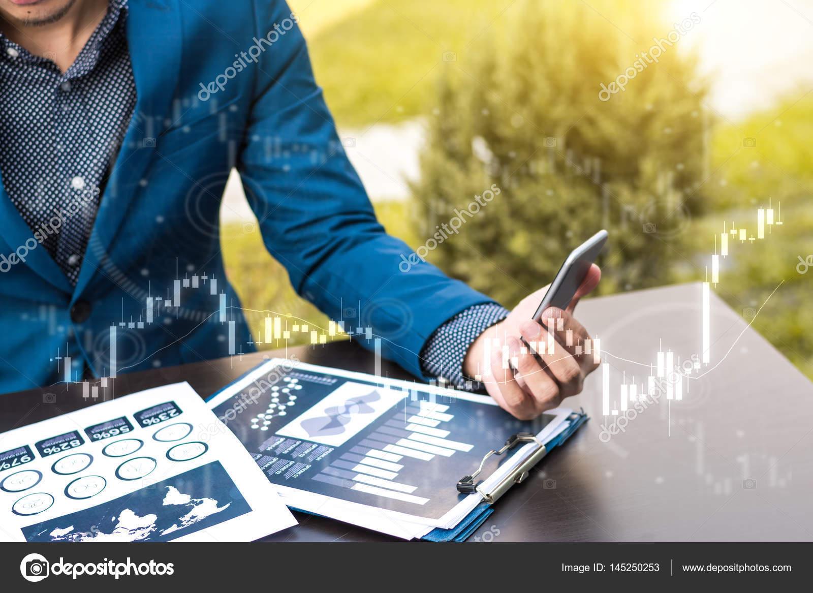 Ноутбук для работы на форекс скальпинг робот на форекс