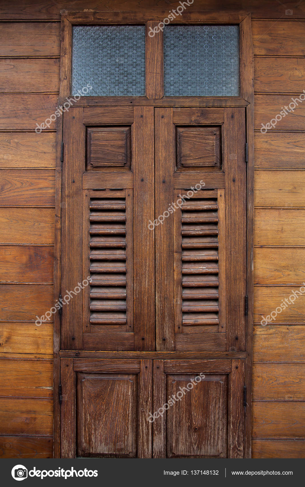 Old wooden window stock photo vkafitigmail 137148132 windows made of old wood old wood textures backgrounds abstract backgrounds photo by vkafitigmail freerunsca Images