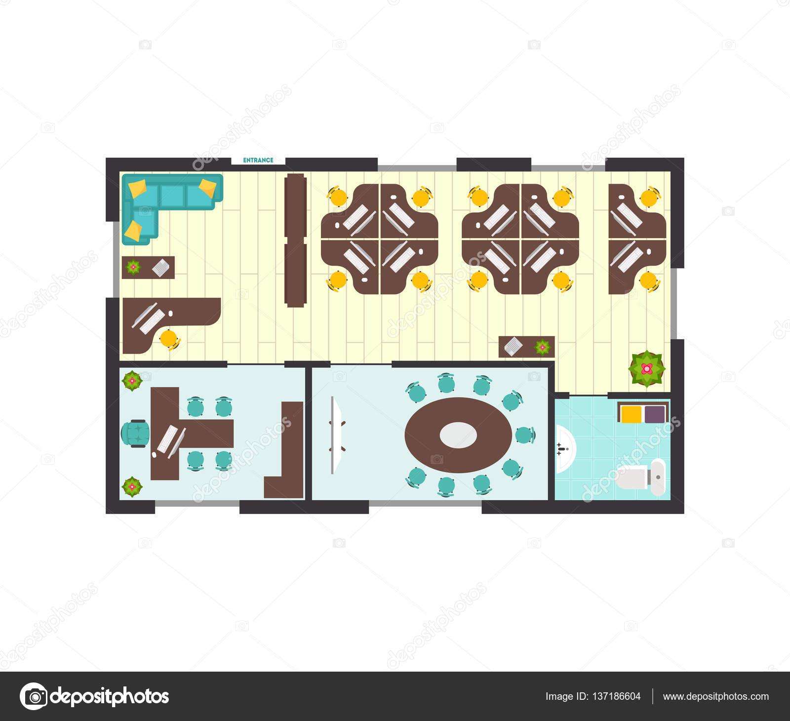 Бизнес план архитектурно бизнес план типовой строительство