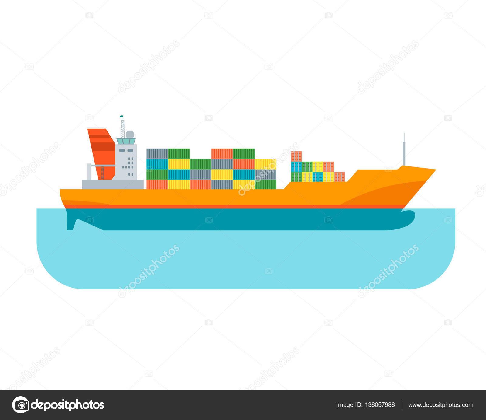 cargo ship cartoon www pixshark com images galleries yacht clip art frames yacht clip art black and white