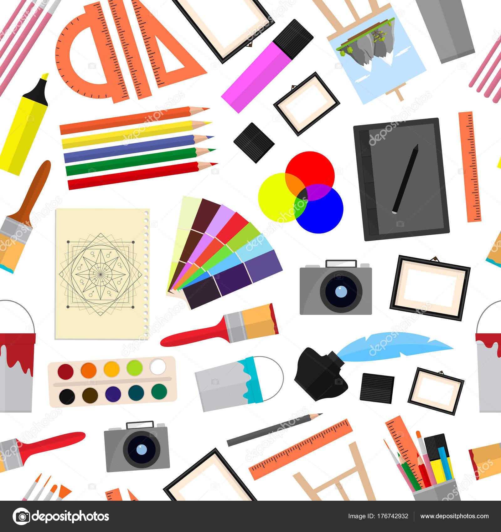 Imágenes Arte Y Color Dibujos Animados Arte De Color Los Iconos