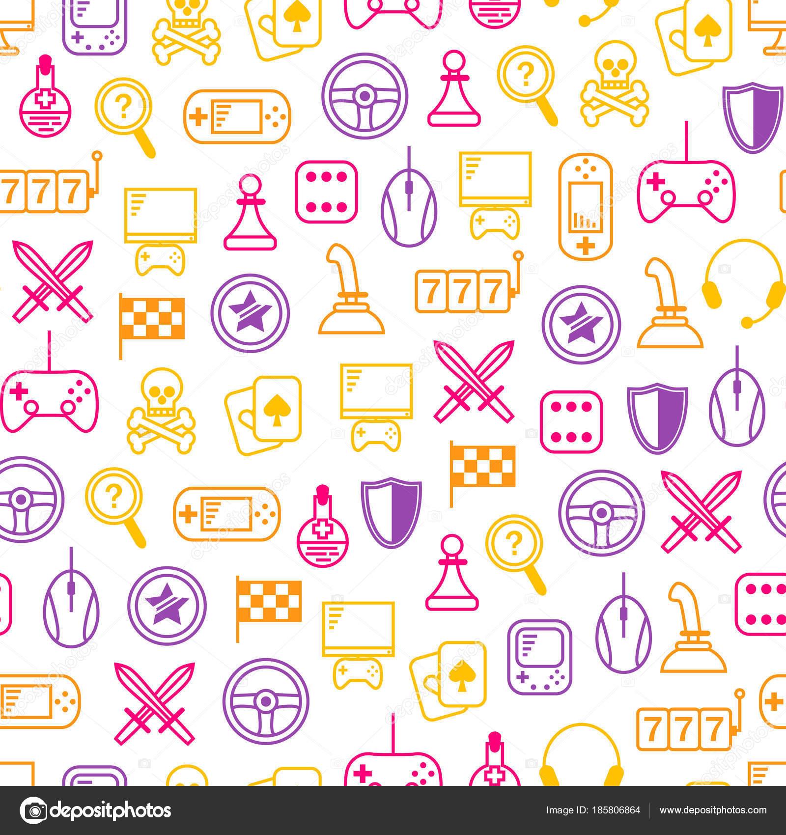 Сообщить об игровых автоматах