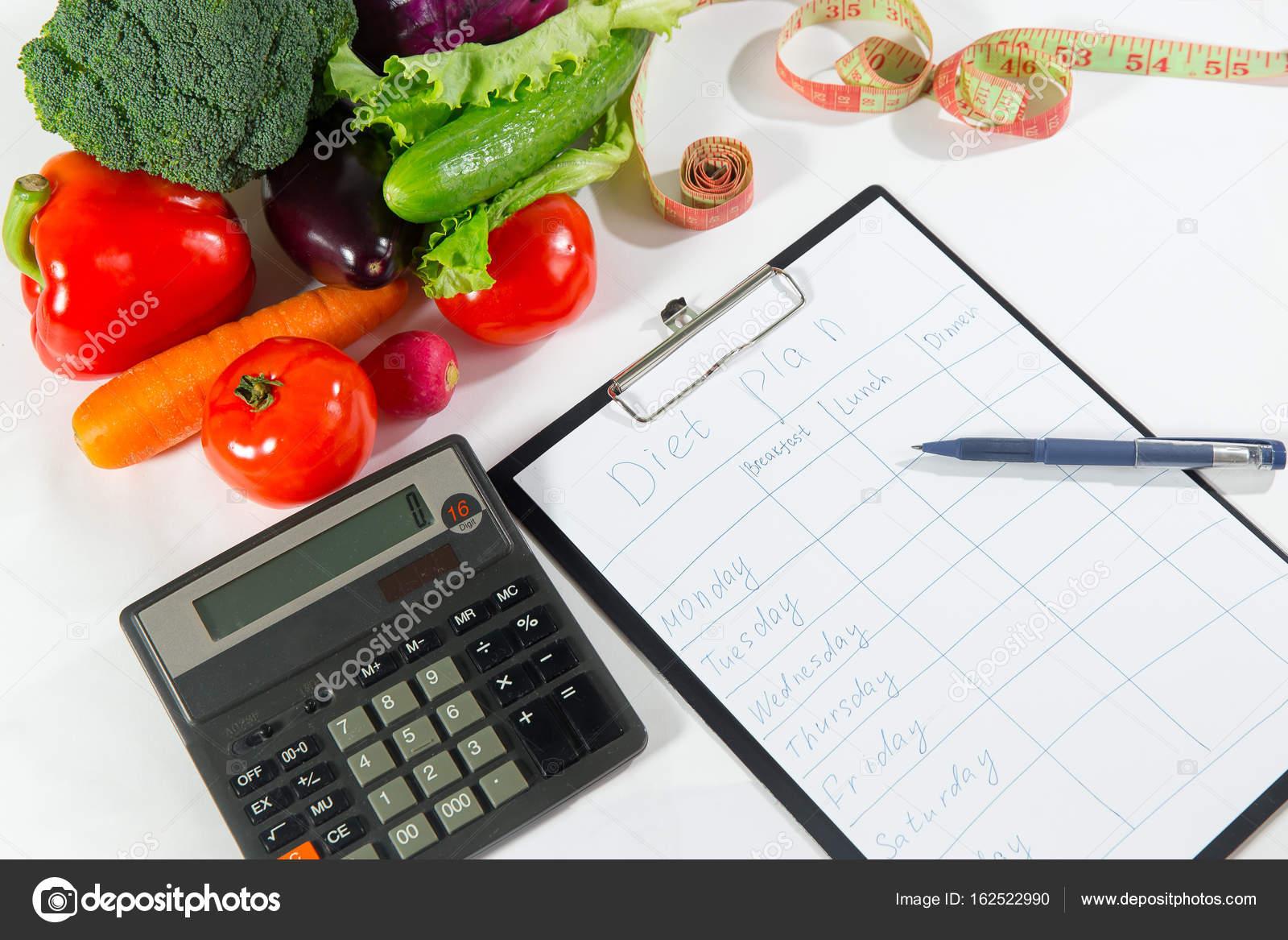 Калькулятор Для Похудения И Диета. Калькулятор калорий для похудения онлайн