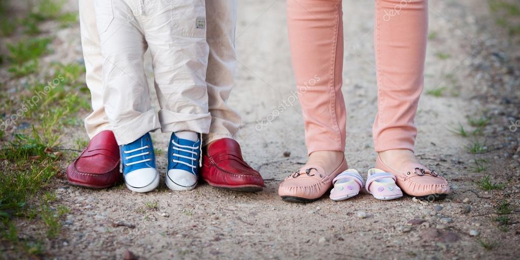 Attendus Le Et Baskets Parents Aîné Bab Chaussures Frère De O8IwPdTq