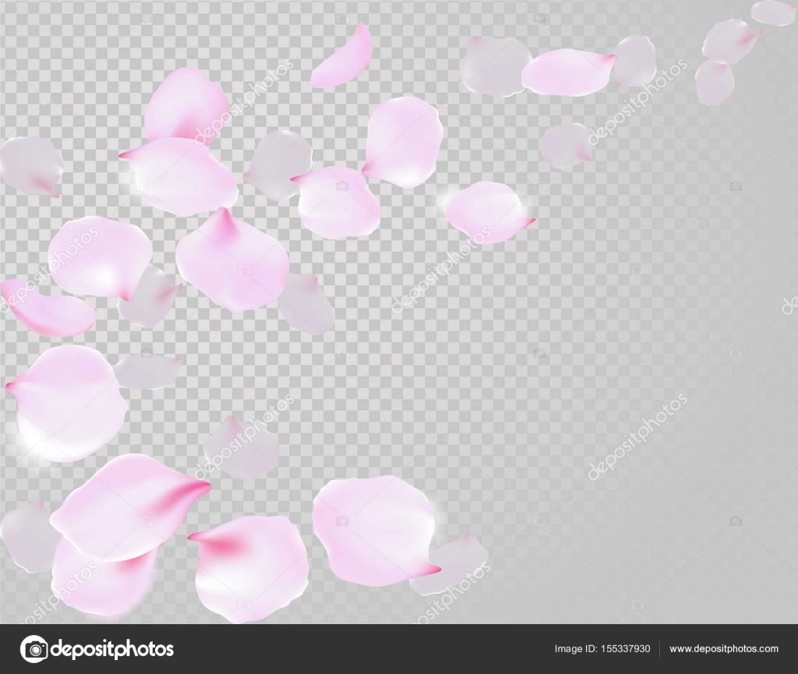 soft wallpaper background