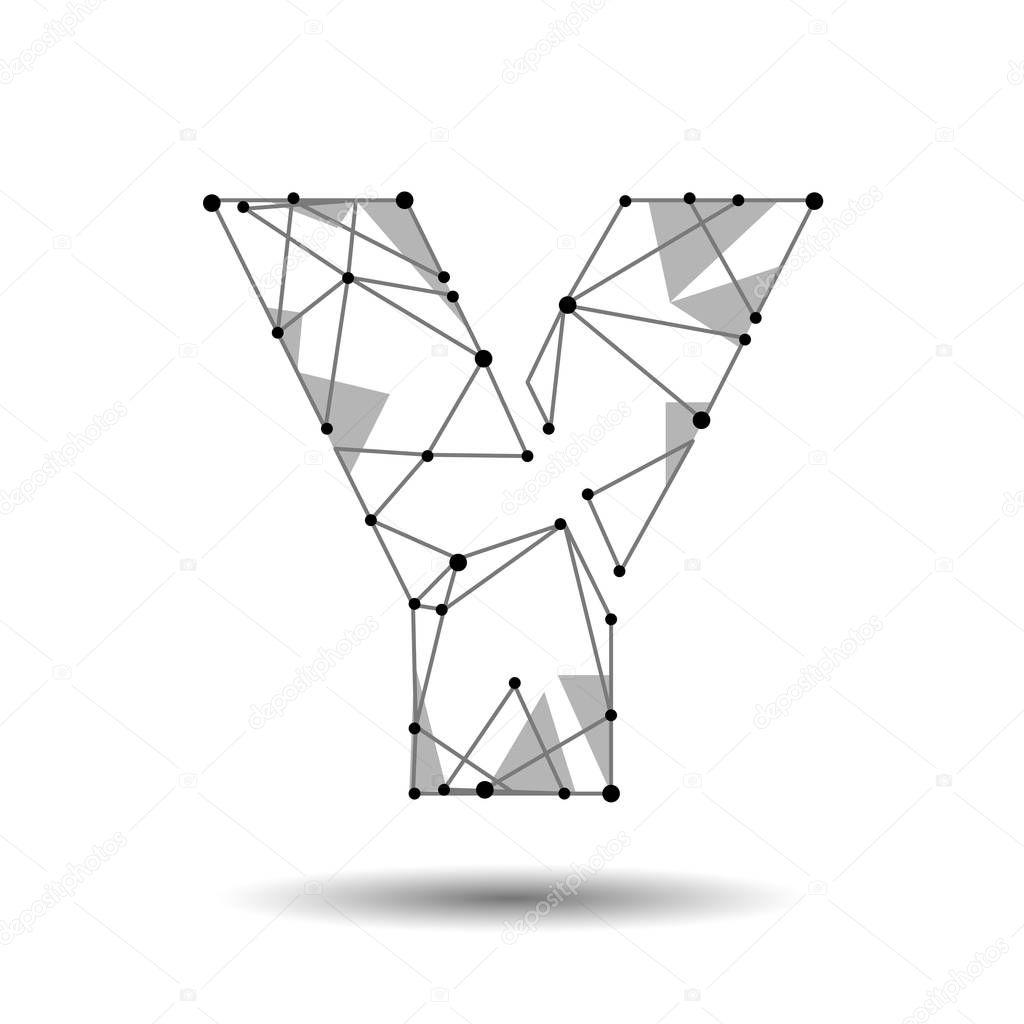 csatlakoztassa háromszöget a relatív randi szikla törvénye