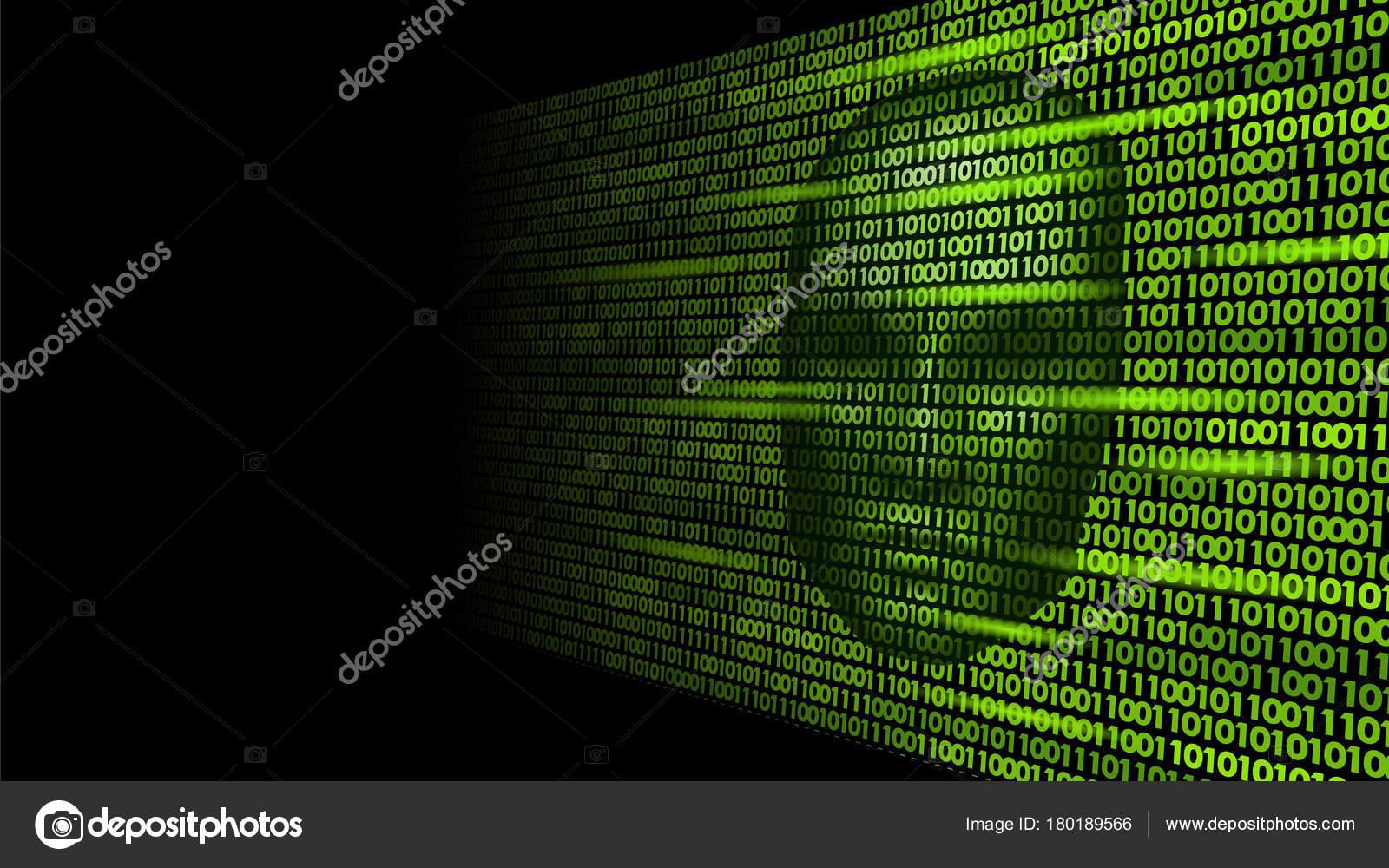 Cara escura da hacker inteligncia artificial rob perigo ciborgue cara escura da hacker inteligncia artificial rob perigo ciborgue cdigo binrio cabea sombra hack on line dados pessoais alerta intelecto mente virtual ccuart Choice Image