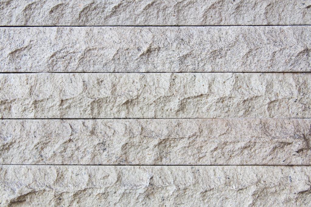 Interior Design White Rock