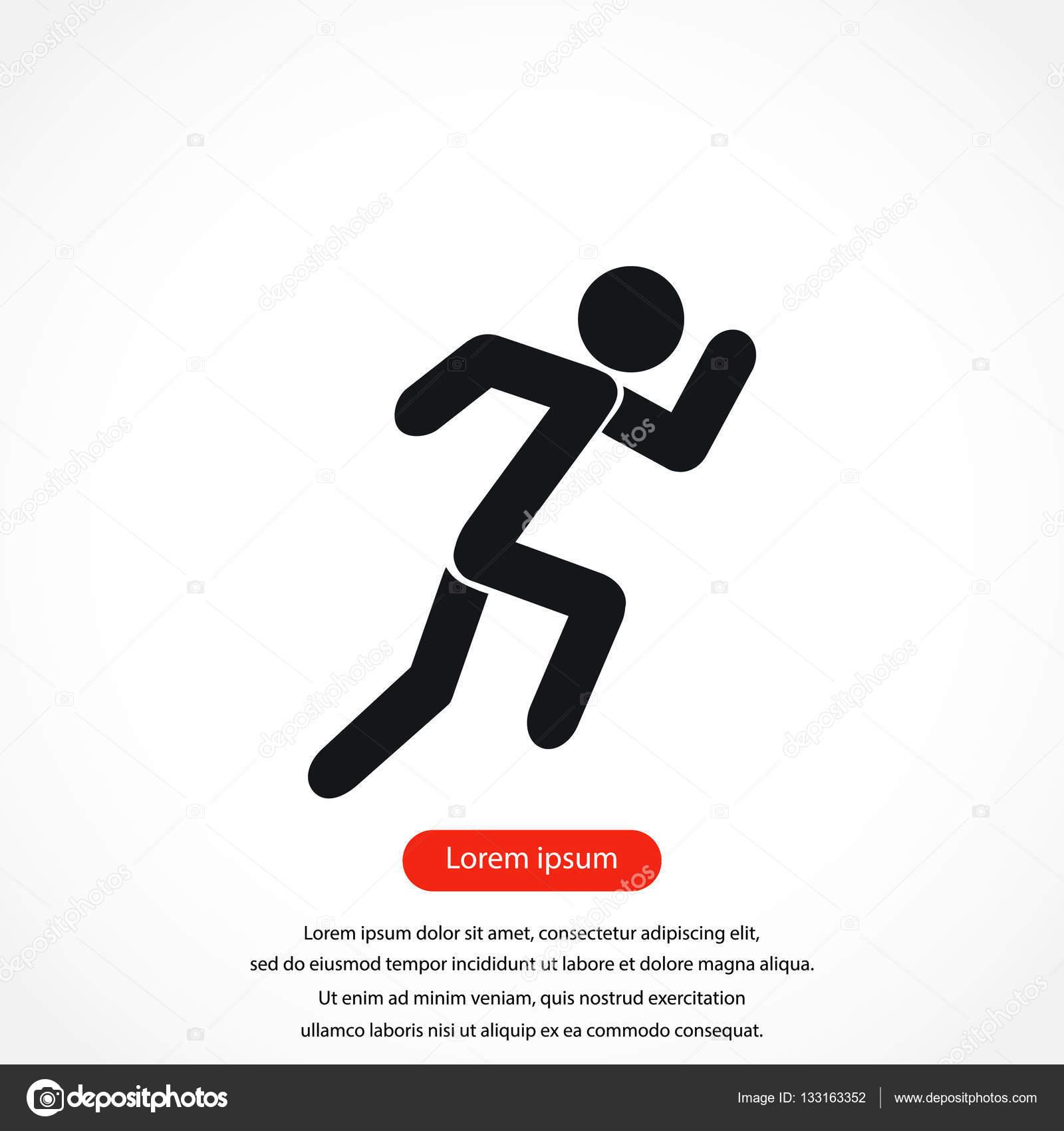 Summer Sports Icon Stock Vector Bestvector 133163352