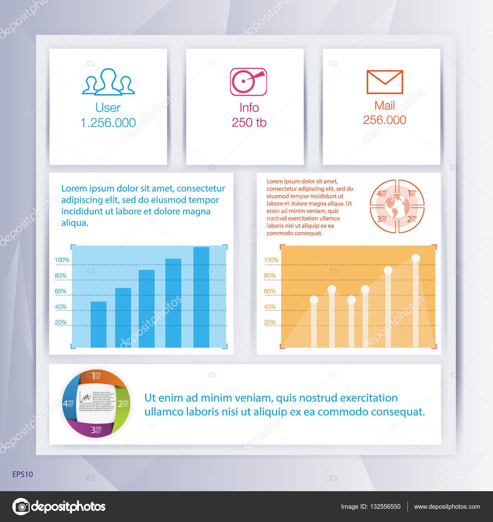 Von Design, Beschaffenheit des Papiers bis zu Flyer-Vorlagen gibt es einige Attribute, die das Endprodukt beeinflussen.
