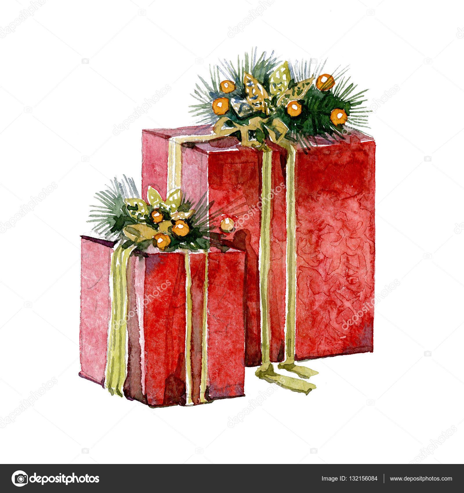 weihnachtsgeschenke basteln kinder