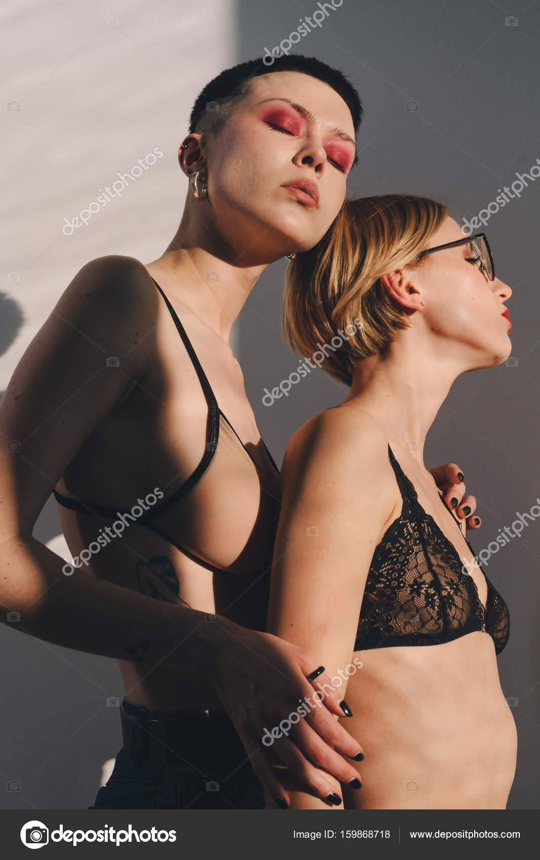 Foto gratis sensuales tias 45