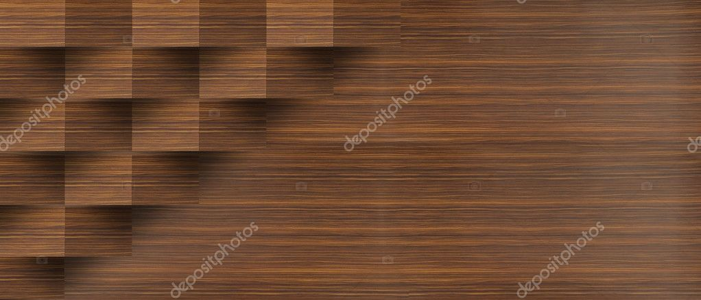 wood table isolated. on background