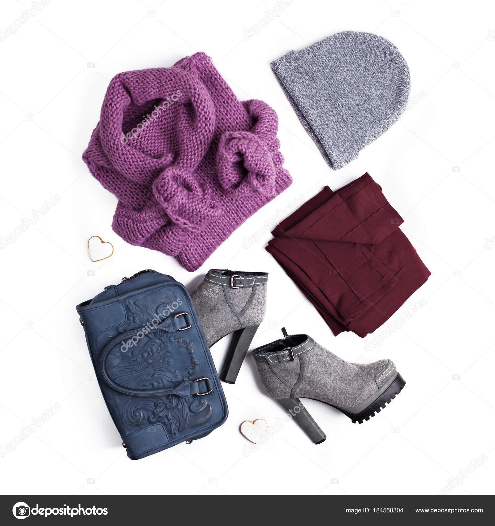 Elegáns női ruha stílus. Lapos laikus elrendezése ruhát pulóver 18a5f73455