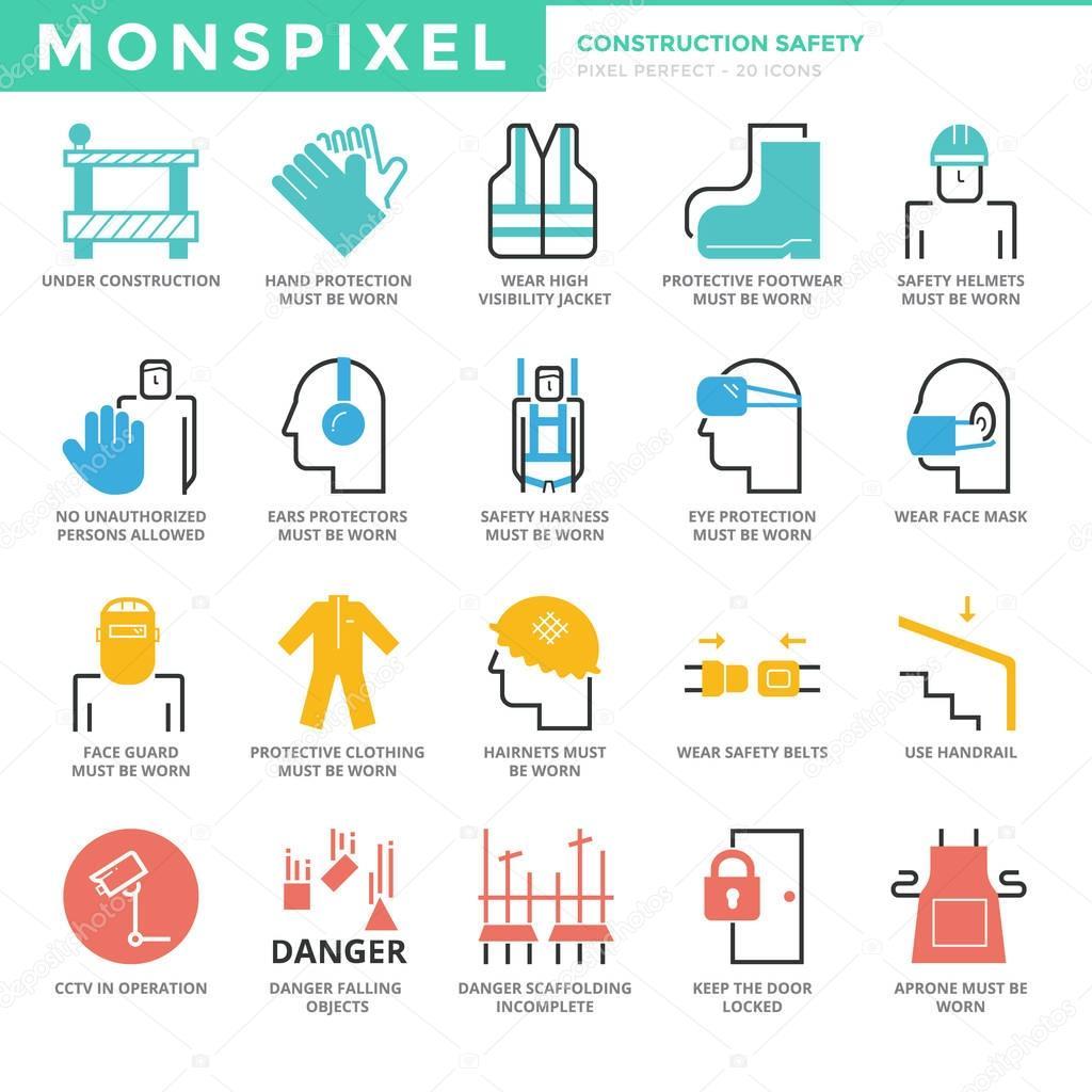 monsterdesign