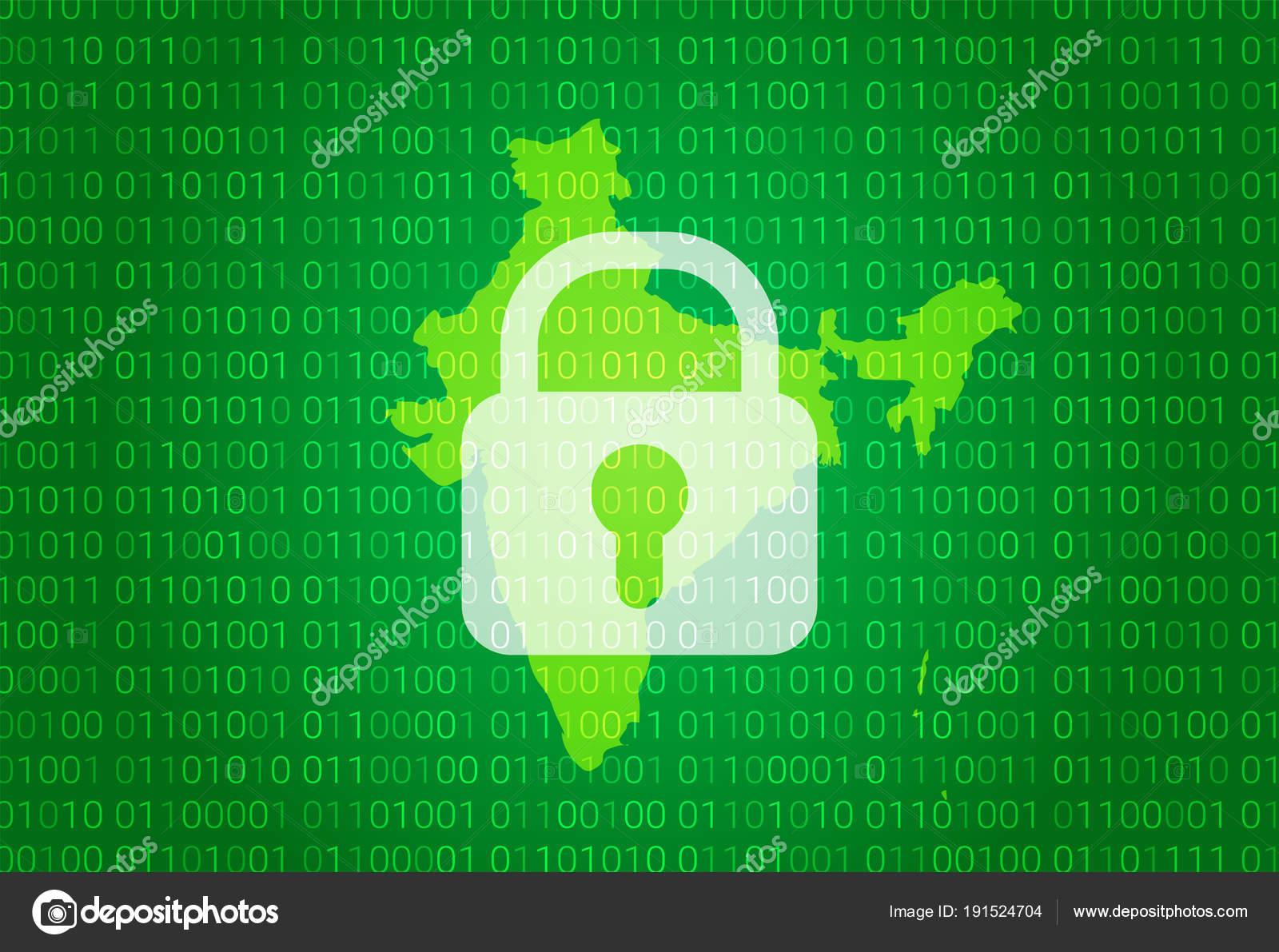 podłączyć strony internetowe w Indiach