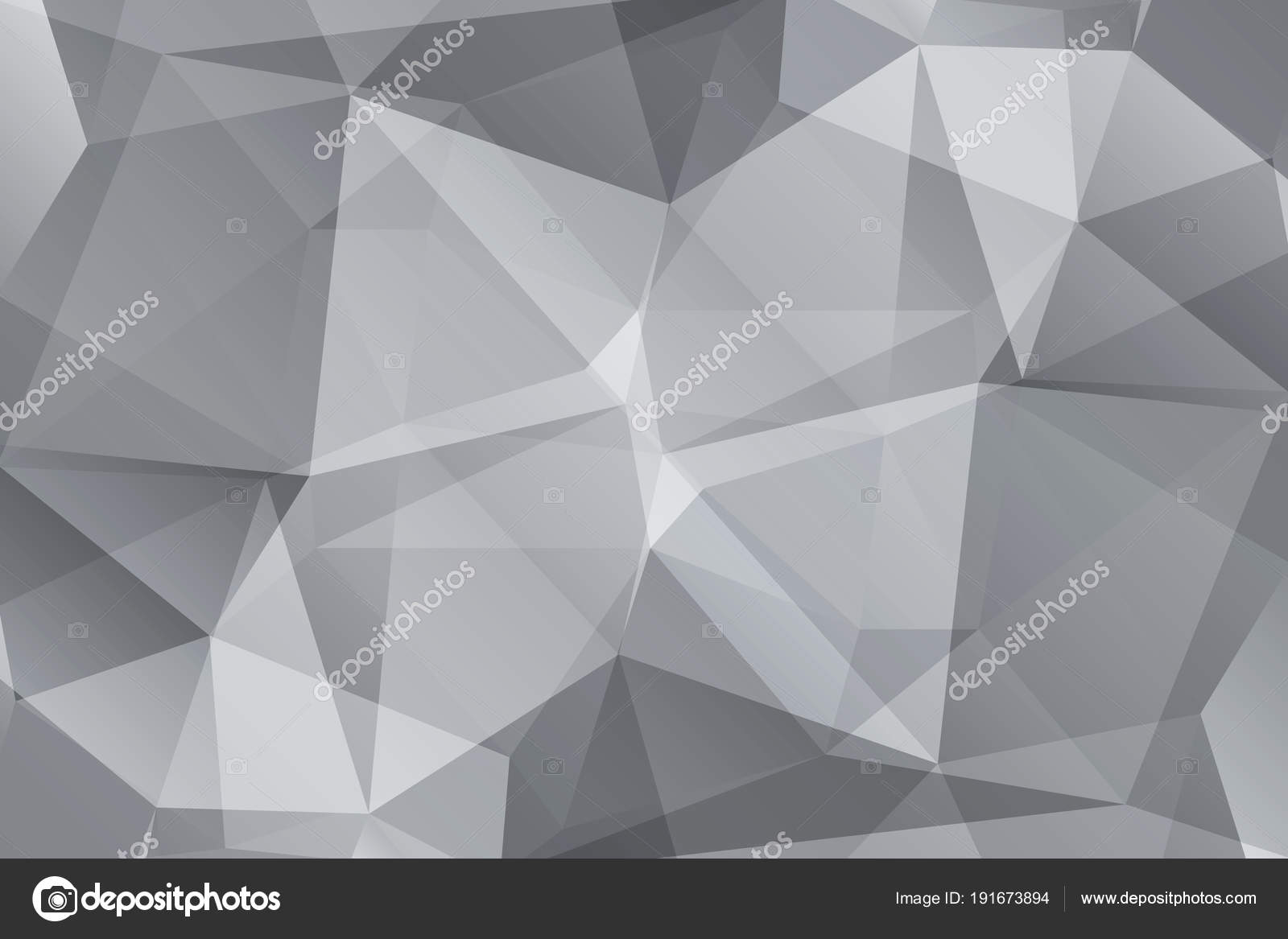 Wunderbar Dunklen Hintergrund. Geometrische Struktur. Trendige Muster.  Kreatives Konzept. Vektor Illustration Für