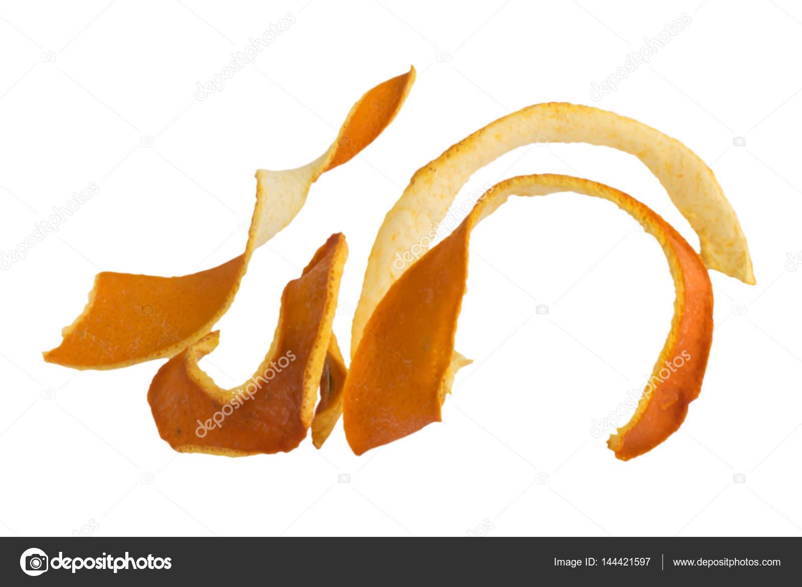 s cher la peau d orange isol e on white background photographie oksana6299956 144421597. Black Bedroom Furniture Sets. Home Design Ideas