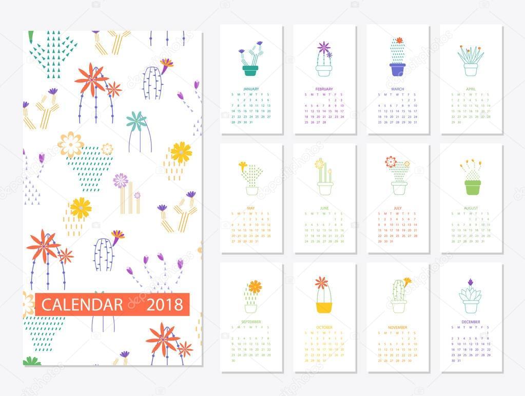 Wunderbar Monat Kalendervorlage Wort Galerie - Entry Level Resume ...