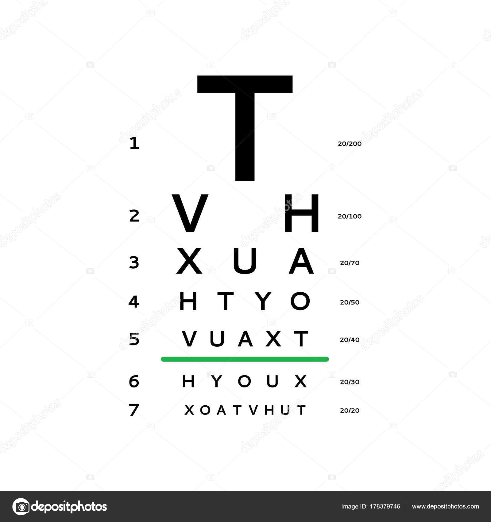 Blurry eye test chart image collections free any chart examples amsler grid eye test chart choice image free any chart examples blurry eye test chart choice nvjuhfo Images