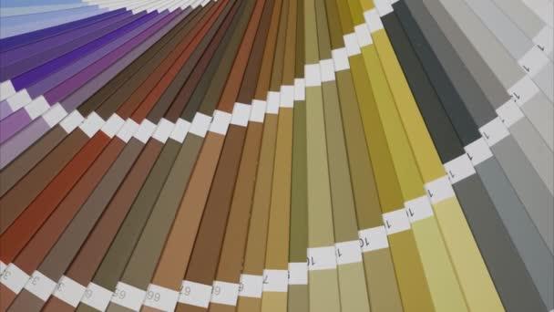 erweiterte Farbpalette, von Nahaufnahme bis Langzeitaufnahme