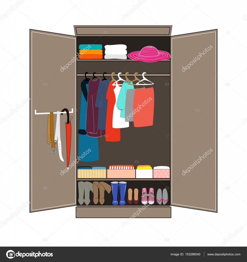 fbx clothing models cgtrader max wardrobe ma model a with character clothes mb part obj