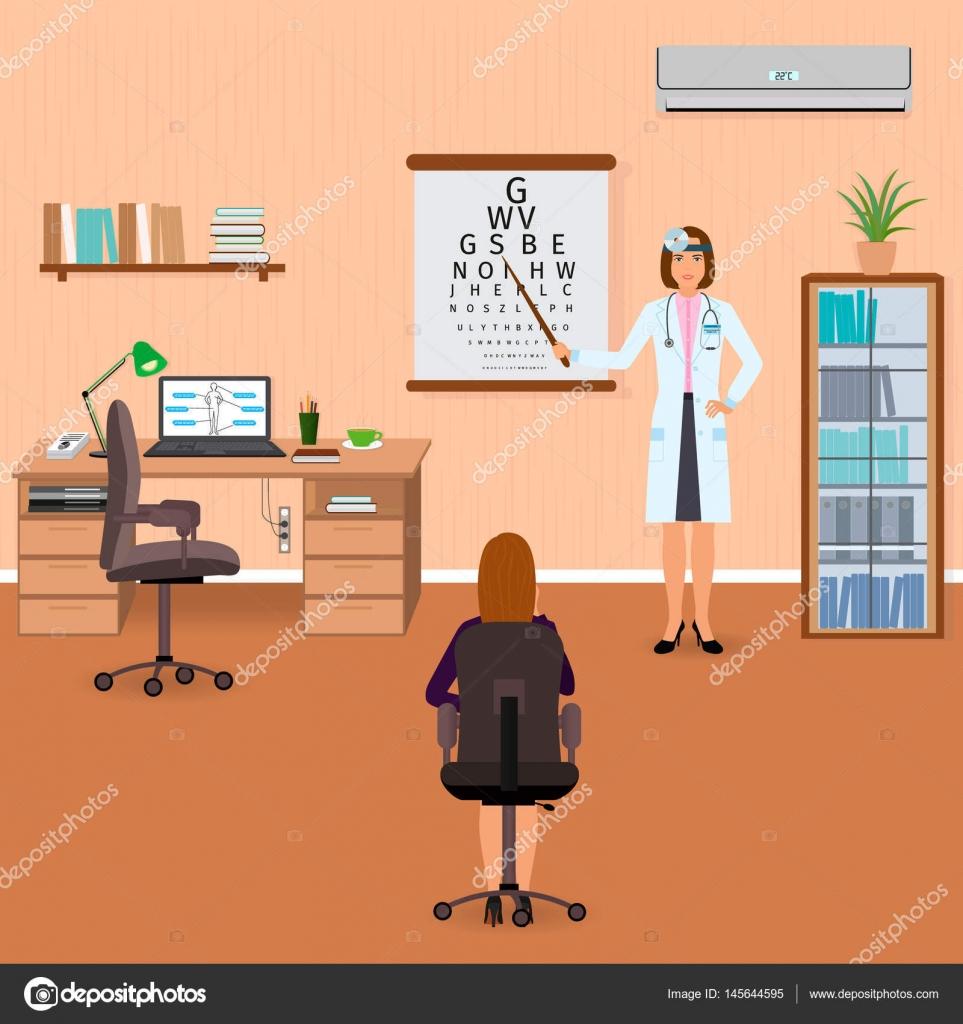 eyesight medicine
