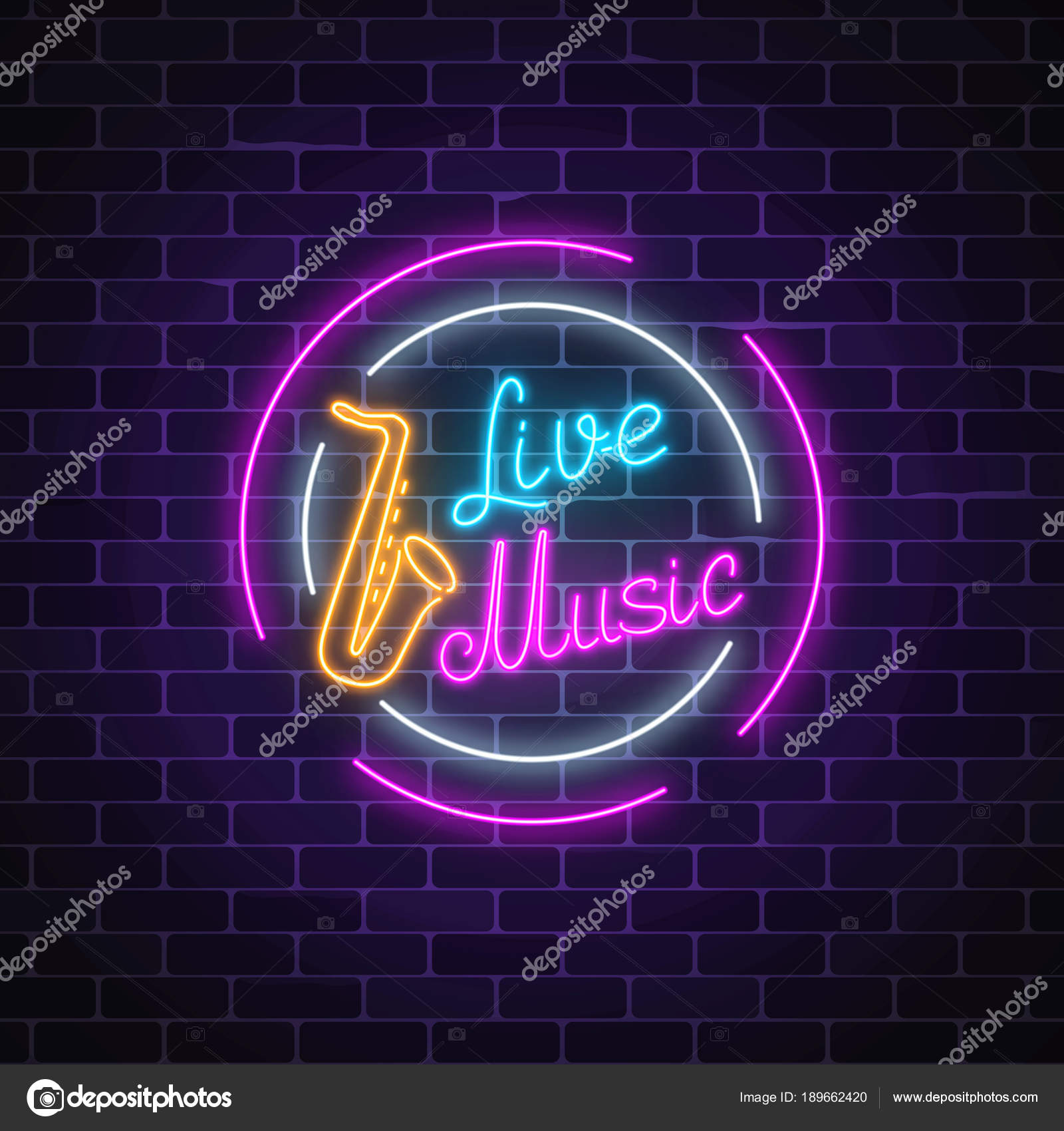 EL LOGO DE LA SEMANA - Página 3 Depositphotos_189662420-stock-illustration-neon-sign-of-bar-with