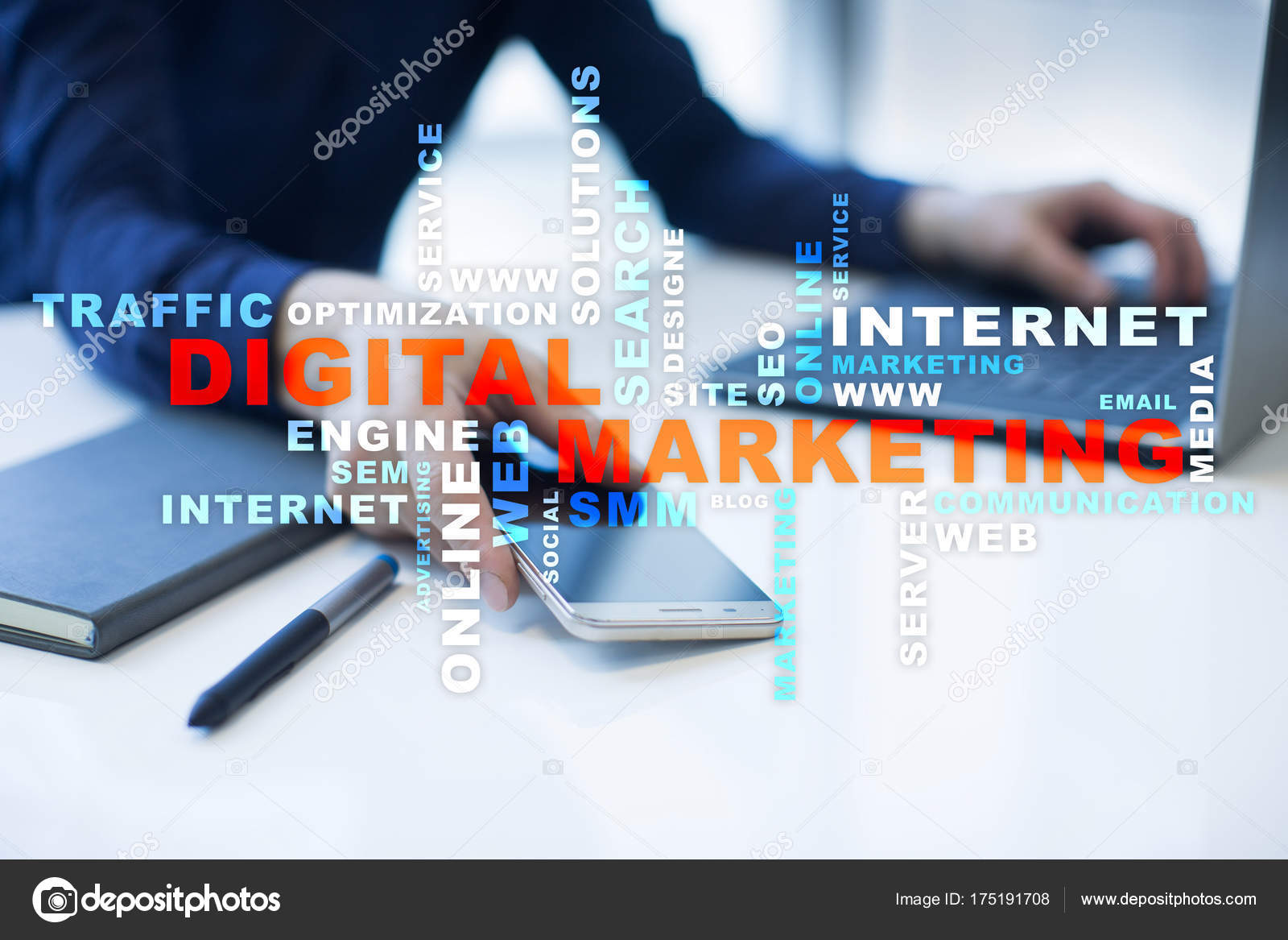 Реклама интернет технологии сайта реклама сайта интернете преимущества студии успешный опыт работы сфере